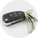 Automotive Locksmith in Dallas, TX